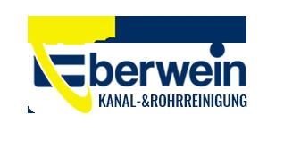 eberwein-rohrreinigung-heilbronn-notdienst4